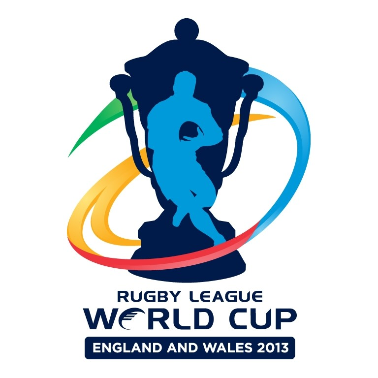 rugby league WC 2012.JPG