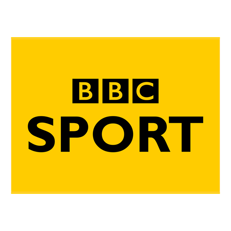 bbc_sport.png