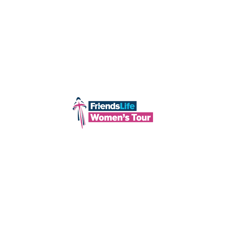 friends_life_woments_tour_header_logo.png