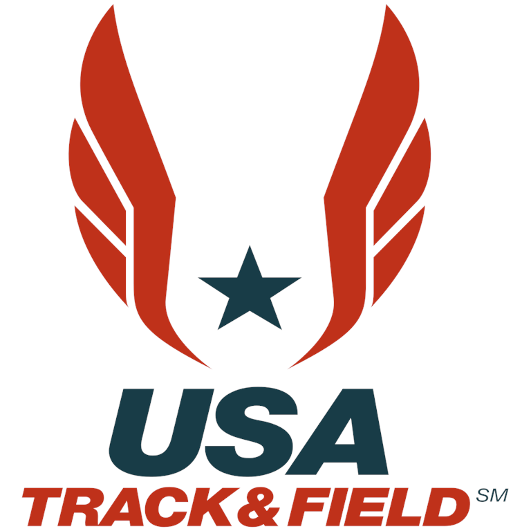 usa track and field logo.png