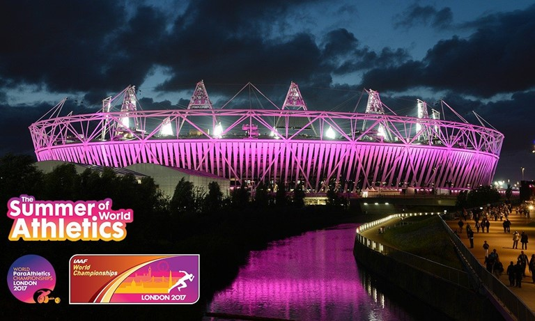 Olympic_Stadium_2012-London-2017-logos-1250x750.jpg