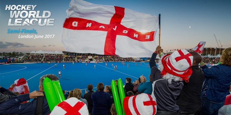 England Hockey Flag.jpg