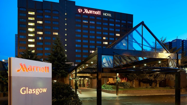Marriott Glasgow Hotel.jpg