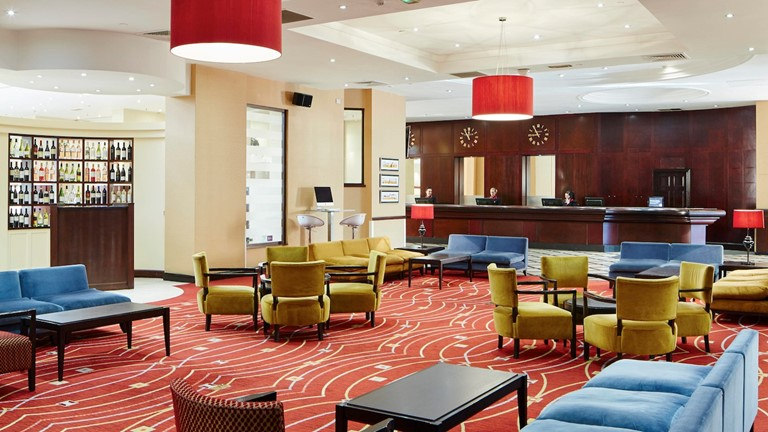 Marriott Glasgow Lobby.jpg