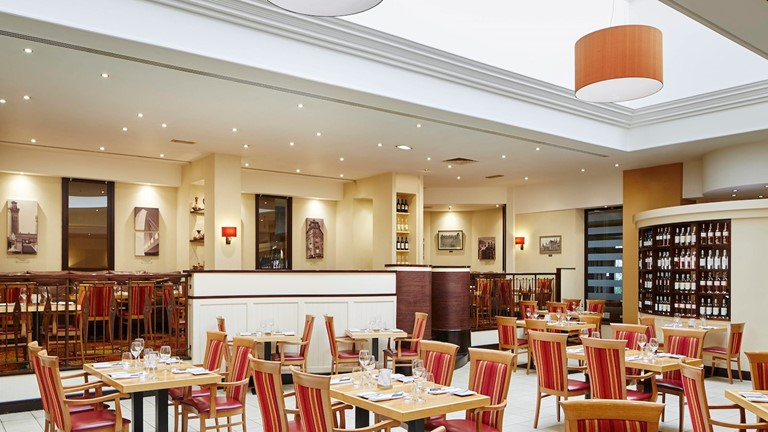 Marriott Glasgow Restaurant.jpg